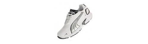 293e7dcd3d Pánska obuv. Pánska značková obuv